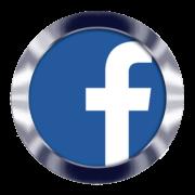 Adslev Slægten Facebookside