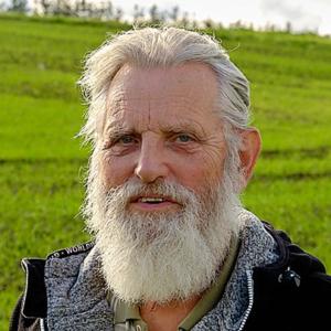 Hans-Hedemand