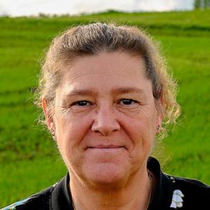 Lise-Plesner