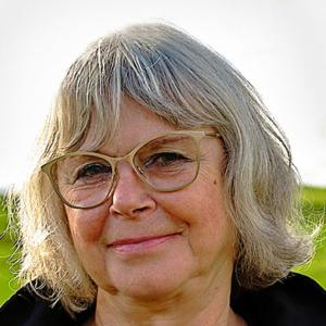 Margrethe-Nørgaard